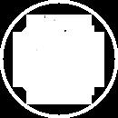 icono_WILD