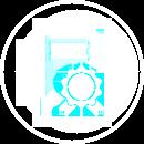 icono_profesionalidad