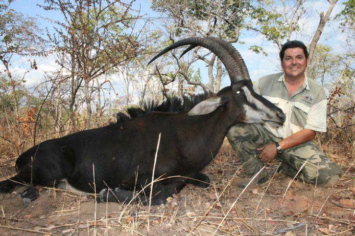 cazandoenafrica